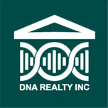 DNA Realty Inc.